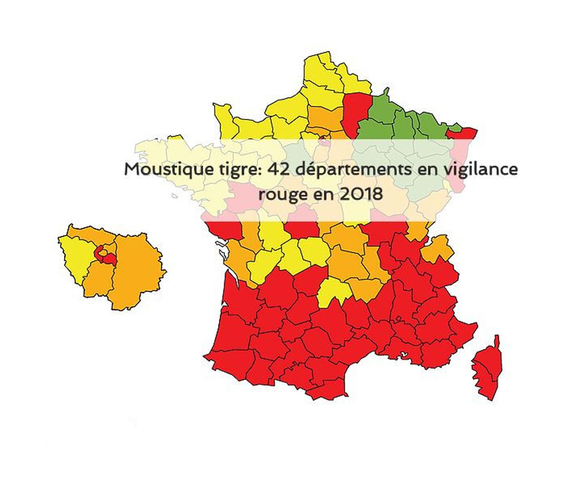 Carte Paludisme Inde.Carte Du Paludisme Dans Le Monde Vigilance Moustiques
