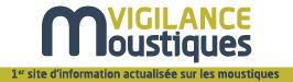 http://vigilance-moustiques.com/wp-content/themes/vmoustiques/images/logov2.png