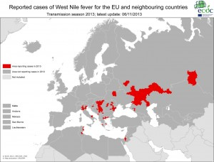 West-Nile-fever-maps-07112013_jpg