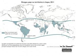 dengue_2012
