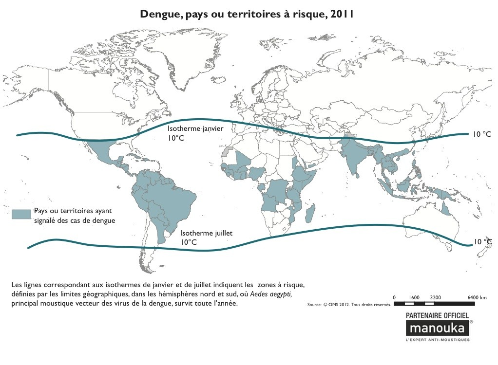 http://vigilance-moustiques.com/wp-content/uploads/2013/04/dengue_2012.jpg