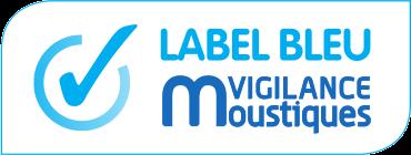 label-bleu