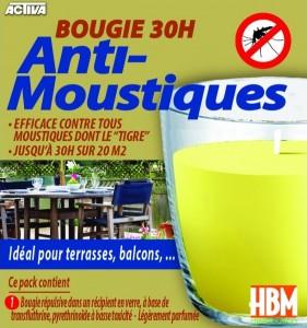 bougie-30h-anti-moustiques
