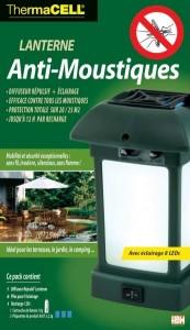 lanterne-anti-moustiques