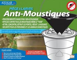 piege-a-larves-aqualab-anti-moustiques