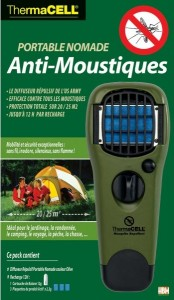 portable-anti-moustiques (1)