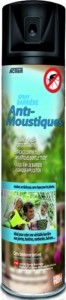 spray-barriere-8h-anti-moustiques-750ml