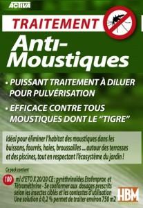 traitement-anti-moustiques-de-jardin