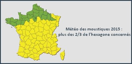 Ordinaire Lutter Contre Les Moustiques Dans Le Jardin #4: Météo-des-moustiques-2015-plus-des-2.3-de-lhexagone-concernés.jpg