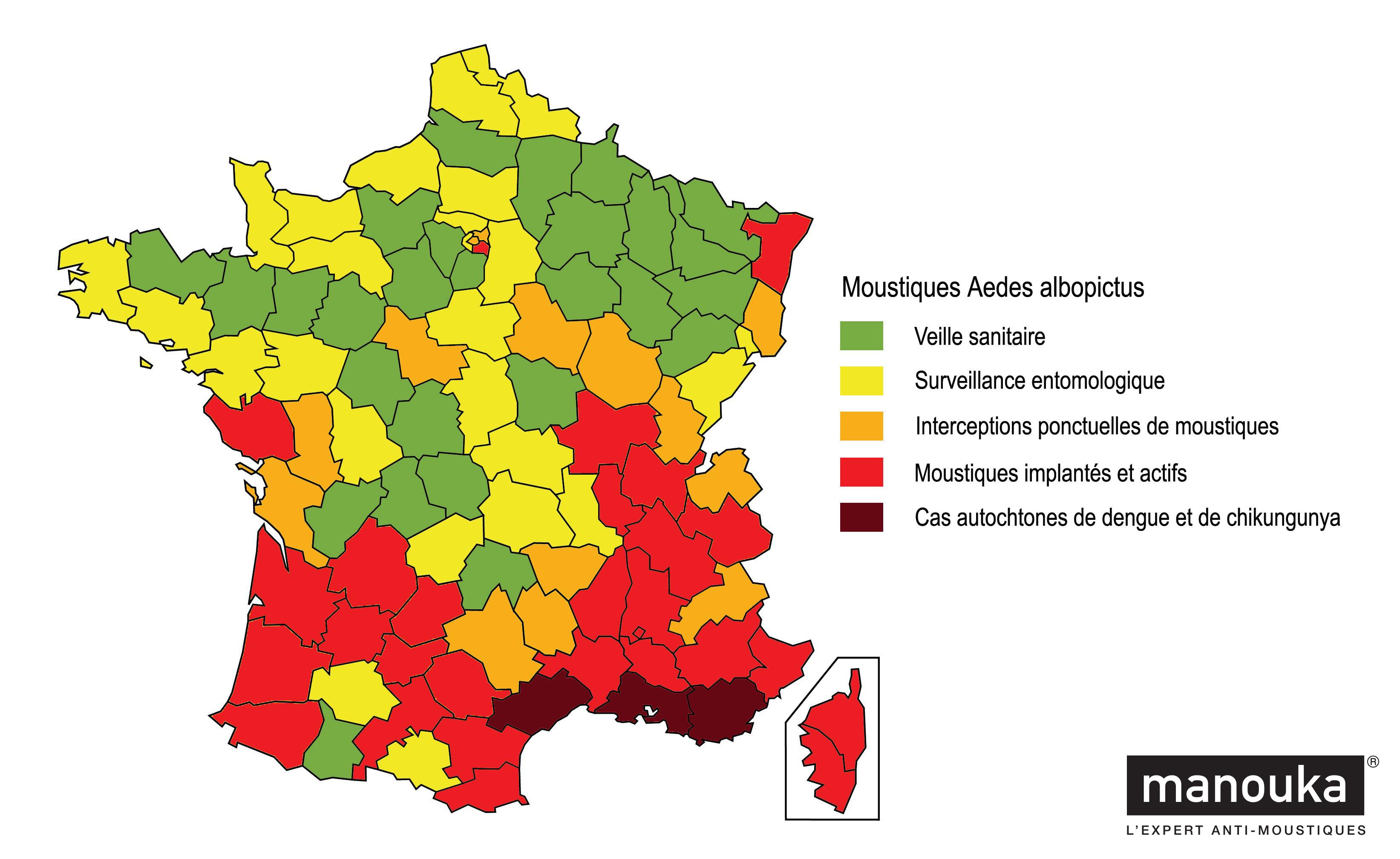 Meteo La Ville Au Bois