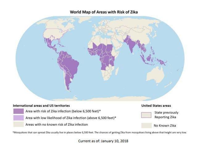 carte-Zika-2018-CDC