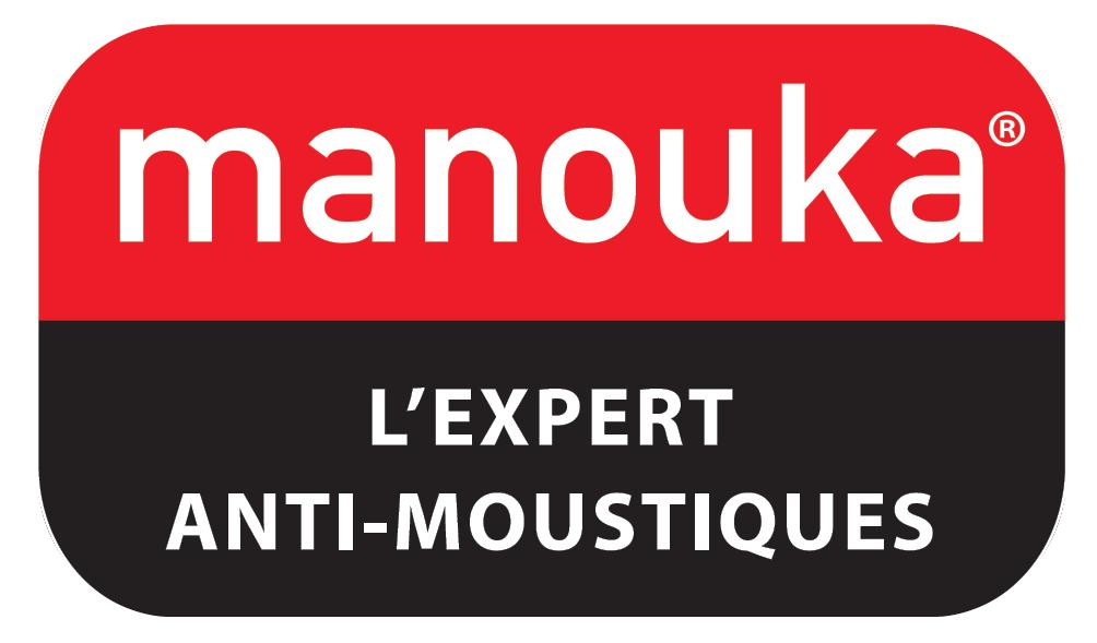 logo manouka